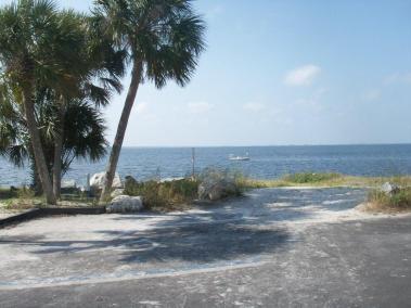 beach-report-pict0005