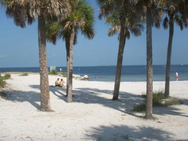 beach-report-pict0012