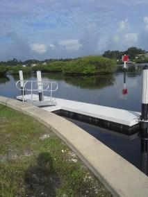boat-slips-20120724_085309
