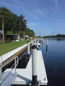 boat-slips-20120811_103153-(1)