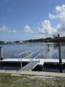 boat-slips-20120811_103612