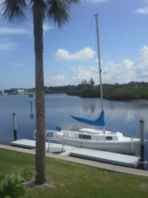 boat-slips-finished-boat-slips