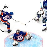 Tampa Bay Lightning and New York Islanders Series Preview