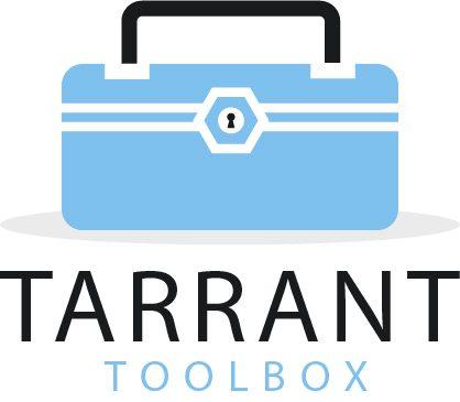 Tarrant Toolbox
