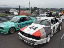 Eisenmann M3 Sachsenring 13