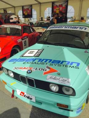 Eisenmann M3 Sachsenring 9