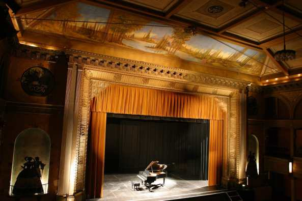 music_hall_stage