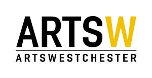 Arts Westchester logo.