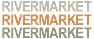 RiverMarket logo
