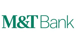 Advertisement - M&T Bank