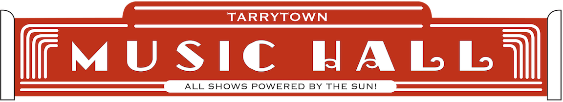 Tarrytown Music Hall