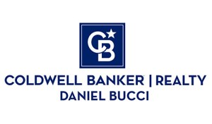Advertisement - Coldwell Banker