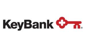 Key Bank Ad