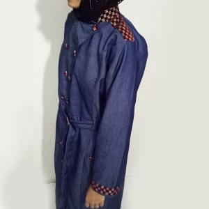 Denim-Abaya-Online-Shopping-In-Pakistan