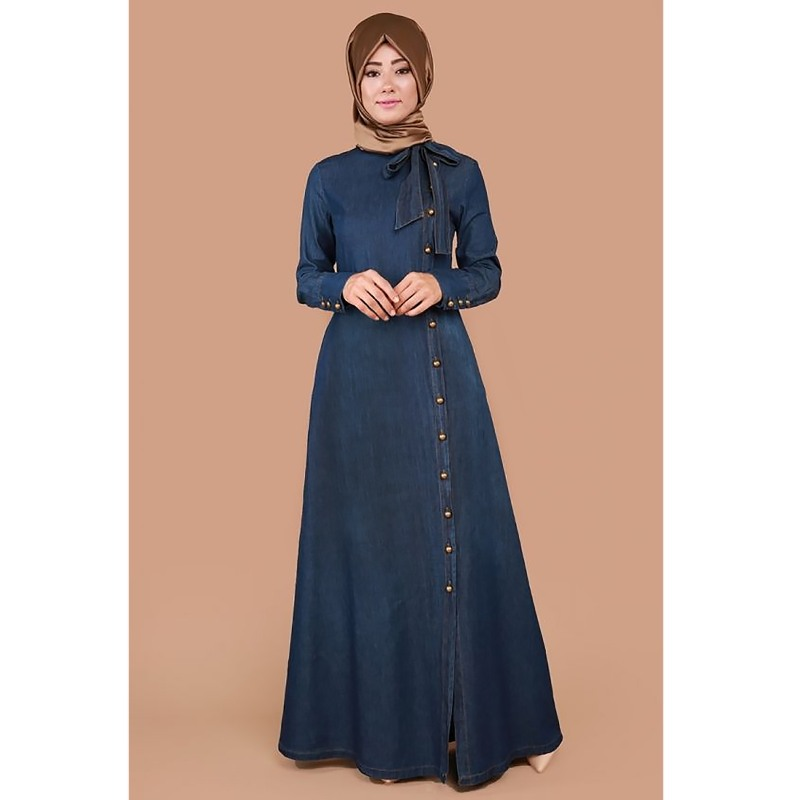 Buy Stylish Abaya Online In Pakistan