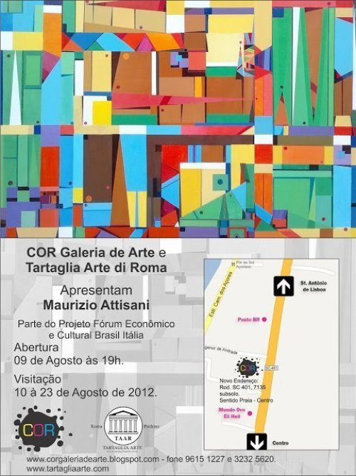 convite attisani for web