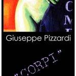 mostra personale di giuseppe pizzardi