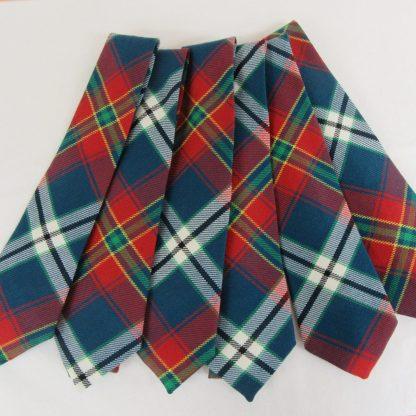 Cravates Bro Blaen