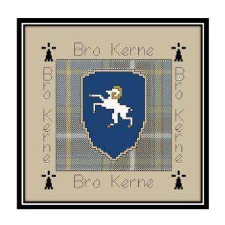Bro Kerne