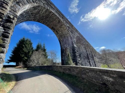 Divie Viaduct