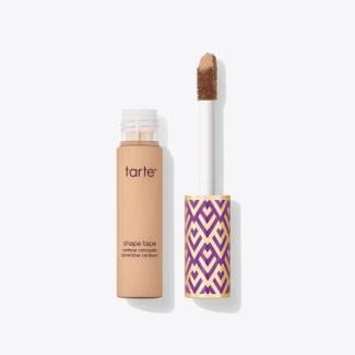 Shape Tape Concealer | Tarte Cosmetics