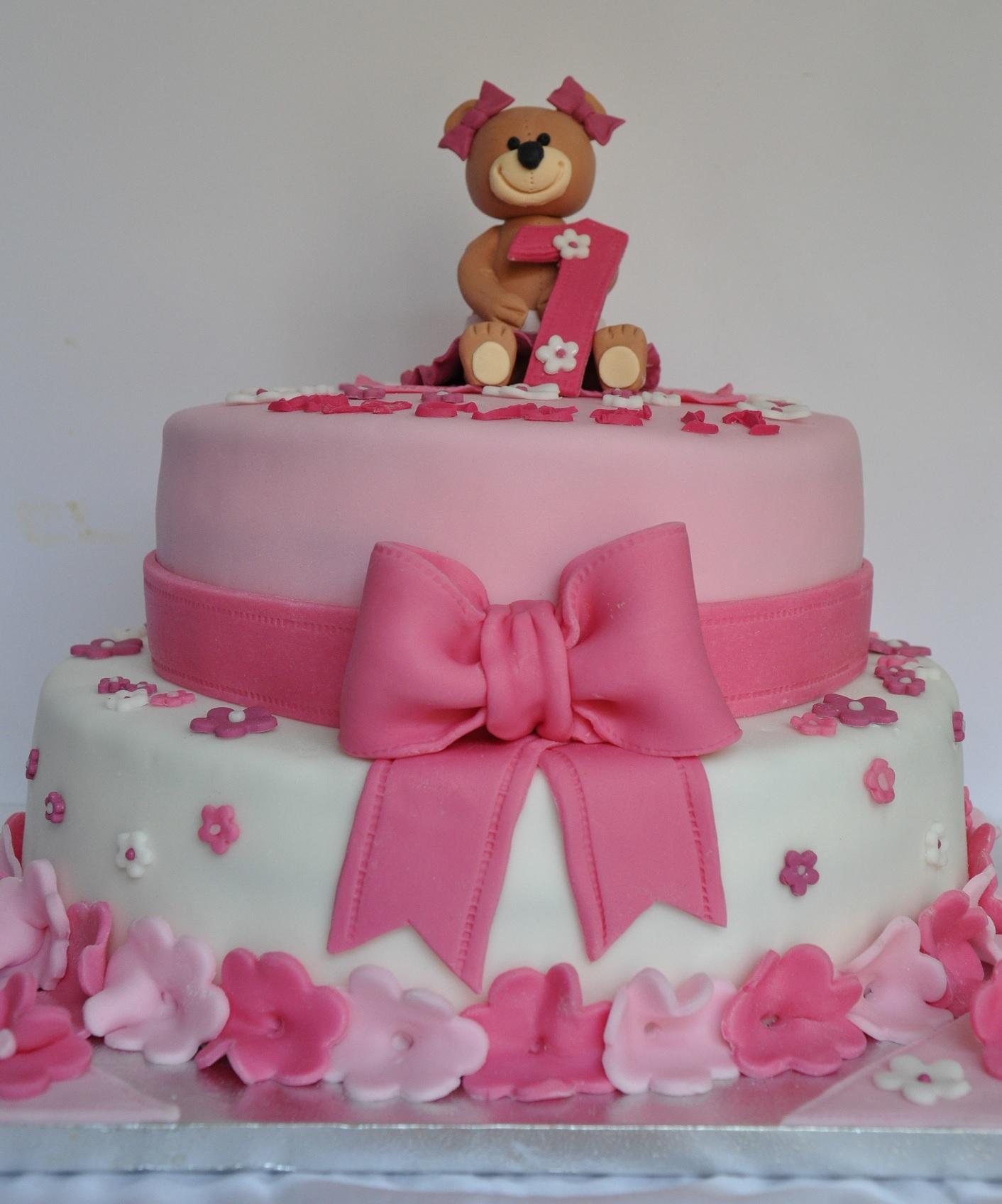 Le mie torte speciali