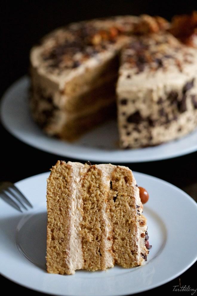 baileys-cake-20