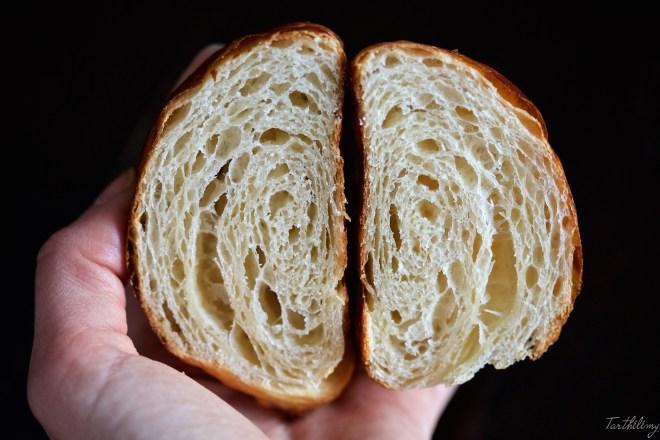 Croissant4 68