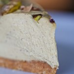 cheesecake_pistache 37