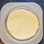 Tarta-de-queso_pasos 25