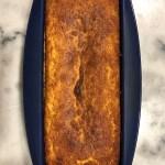 Bizcocho-mandarina-pasos 10