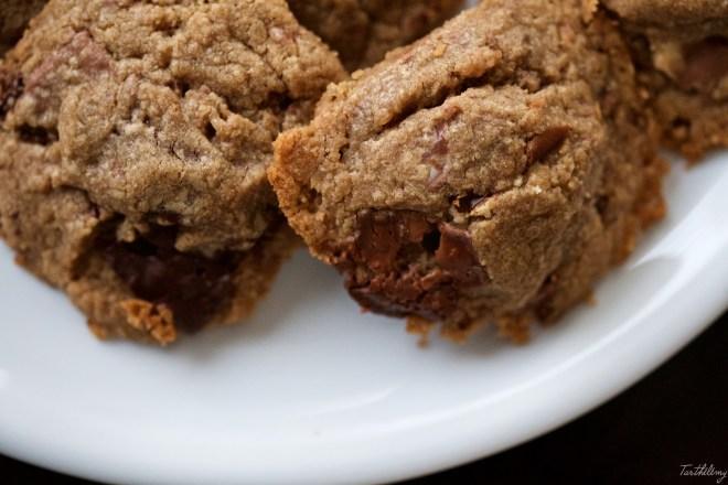 Cookies-tahini 18