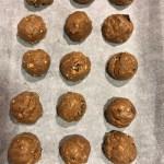 Cookies-tahini-pasos 11