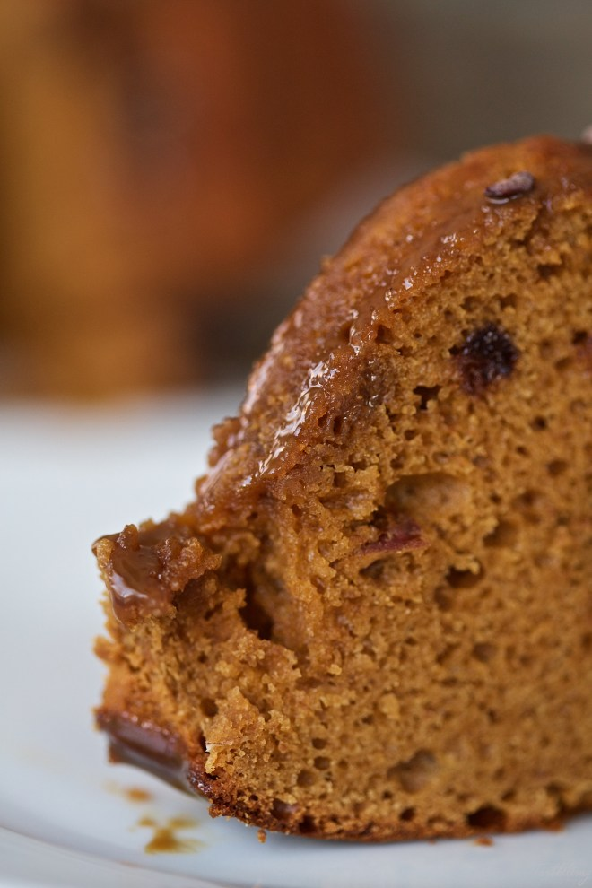 Cake-maca 28