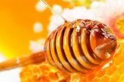 قطرة عسل صيدلية آمنة للرجل ….وعيادة تجميل   للمرأة