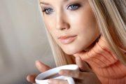 الشاي أفضل من القهوة