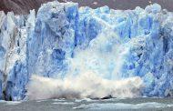 الاحتباس الحراري ينذر الدول الجزر