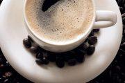 دراسة حديثة : القهوة تعزز القدرة على تخزين الذكريات فترات أطول