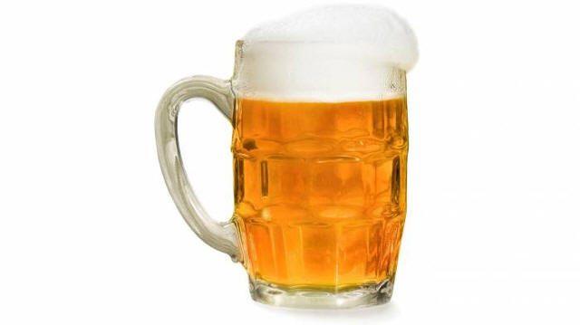 تناول قدحين من البيرة يوميا يعجل بتدهور الذاكرة