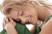 زيت الورد.. يحارب التجاعيد والإجهاد و يخفض الكوليسترول