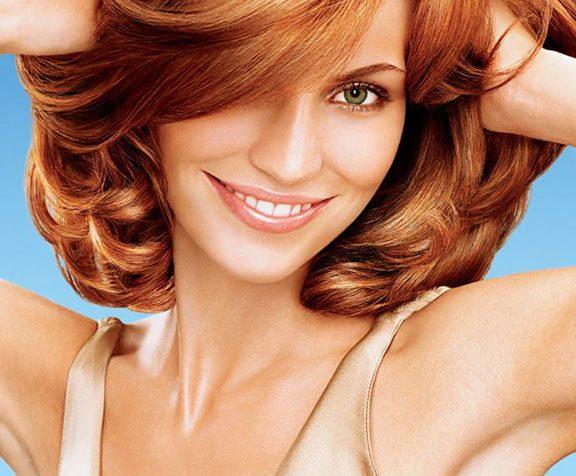 لإزالة الشعر الزائد.. طرق سهلة واقل كلفة وإيلاما