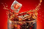 تناول الكولا يوميا قد يسبب السرطان