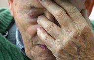 التأمل قبل النوم يحسن نوم المسنين