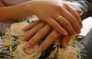 بإمكان النساء تحديد الرجل الوفي من الخائن عن طريق إصبع البنصر