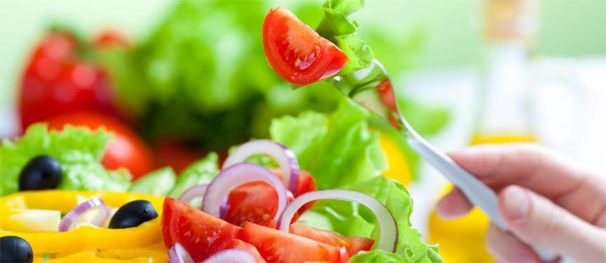 سبعة أطعمة ( سوبر ) تقاوم الأمراض