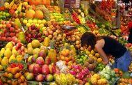 وصفات طبيعية لتخفيف الصداع وسوء الهضم