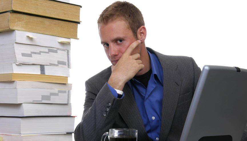 أربعون بالمئة من المديرين لا يلتزمون بتعهداتهم
