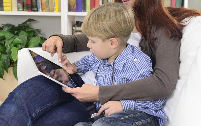 طرق لمساعدة طفلك على التميز وتنمية مواهبه