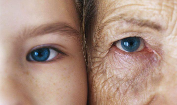 هل اكتشف العلماء إكسير يمنع الشيخوخة؟