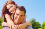 أثار العلاقات العاطفية على الصحة